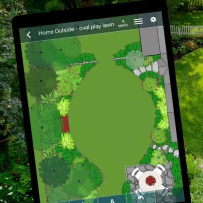 Garden Bite Blog Archive Garden Apps