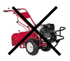rototiller-with-x