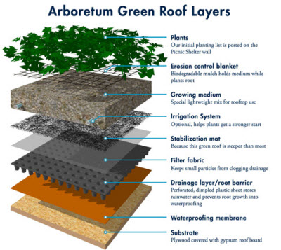arb-green-roof-layers