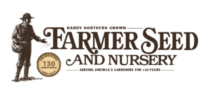 Farmers Seed Nursery