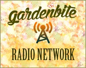 Garden Bite – with Teri Knight